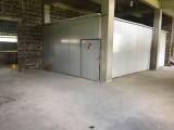 出租新建仓库约750平方 可区分租