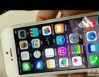 iphone5s便宜卖了