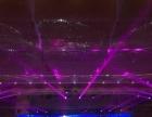 专业音响出租、灯光音响LED全彩屏租赁、舞台搭建等