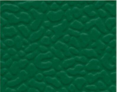 PVC地板的介绍