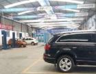 重庆高科汽配,专业维修变速箱及销售