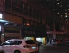 (店主转让)龙岗平湖82平米汽车改装店转让