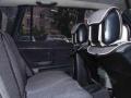 大众桑塔纳2006款 桑塔纳 旅行车 1.8 手动 GLi 车况