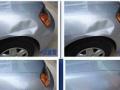 本人专业汽车凹陷修复,玻璃修复!