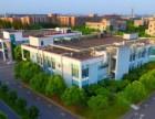 张江4200平米分割展厅办公医疗器械生产研发实验室
