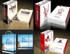 广告袋设计制作,选友益广告,靠谱!