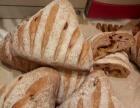 蛋糕店加盟,米斯韦尔把握市场消费需求