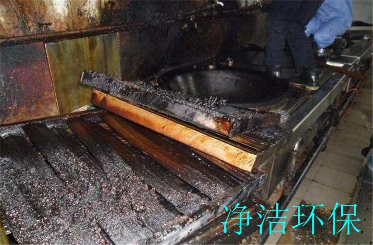 成都专业大型油烟管道清洗公司 单位抽油烟机清洗维修