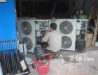 台州 椒江 双排五菱小货车货运搬家出租 空调维修 价格实惠