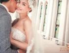 莆田罗马风情婚纱摄影小编分享婚礼女方要准备哪些东西