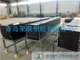 电热熔带 PE橡胶卷 排水保温管接口 钢带管 中空壁管专用