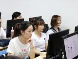 上海平面設計培訓 學員憑借實力走入高薪崗位
