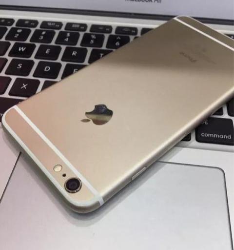 功能完美 iPhone6 plus 手机