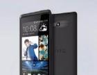 HTC手机功能完好现低价转让机不可失时不再来