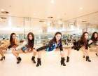 华翎专业舞蹈培训学校