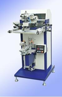 沈阳丝印机移印机烫金机维修电话 沈阳晒版机印刷机维修厂家