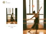 扬州魔法树儿童舞蹈拍摄