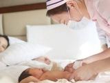 珠海高端坐月子护理选同辉家政月嫂阿姨划算更舒心