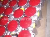 厂家直销 RFA160*20回油过滤器 现货供应