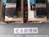 CDP-110冲床超负荷泵,冲压机离合器电磁阀-多轴攻牙机配