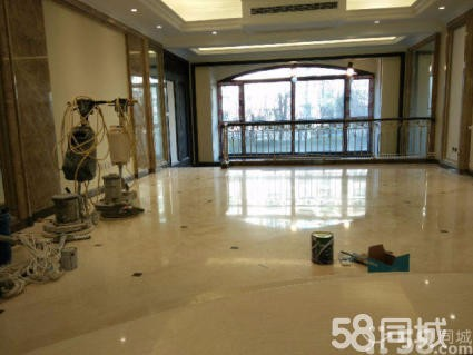 徐姐 : 鹿城区专业钟点工 公司保洁 家庭保洁 出租房保洁