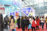 扩展展览推出2018亚洲幼教年会,用得舒心的人气产品