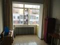 重庆路文化庭院 2室1厅 60平米