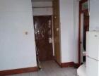 樗岚小区(黄海城市花园老区 )3室2厅 次卧 急租