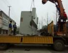 武汉吊车出租(8吨-200吨),各区就近派车