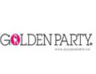 goldenparty女鞋 诚邀加盟