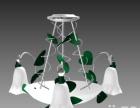 本风灯饰加盟 灯具灯饰 投资金额 1万元以下