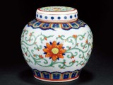 重庆瓷器正规交易