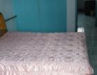 单一卧室出租,有宽带无线,可供暖,可长短租