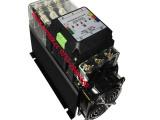 台湾SCR电力调整器三相相位控制TP4875A