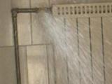 西安蓝田自来水漏水检测 阳台漏水检测维修公司