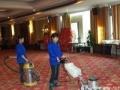 钦州蜘蛛人高空作业、外墙清洗、玻璃清洗、清洗地毯