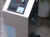 广佳环-臭氧发生器HY-001