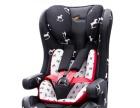 儿童安全座椅,自带ISOFIX硬接口