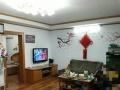 三茅宫新村一区三室一厅中等装修设施全交通便利拎包入住