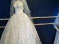 后时婚纱摄影婚礼策划,视频MV、爱情微电影