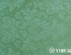 釉晶石墙板价格 价格合理的釉晶石墙板哪里买