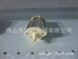高光R7S光源套件 R7S套件 R7S铝光源配件 R7S光源配件