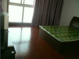 地铁3号天润城站稀缺精装2居室,可安心4免入住