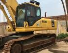 xiaosong 原装二手的120挖掘机价格出售