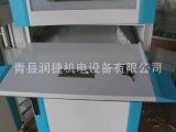 仿威图控制机柜 电脑机柜 拼接组合型机柜 网络机柜 专业加工