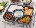 广州琶洲承接千人团体快餐配送展会外卖配送自助餐上门