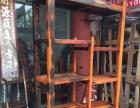 特价原生态实木古典美老船木 餐桌 茶几 办公桌 功夫茶桌桌椅