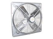 鸭舍降温风机,想买降温风机上盛恒温控设备