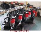J3C -23A磁座钻厂家直销 各种型号管道钻孔机价格
