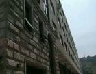 瓯北豪装厂房净地4亩建筑 7668平米近高速路口